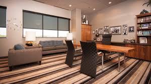 life church executive office neely design associates interior