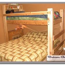girls twin size bed how to set a twin size bed with mattress included on twin twin