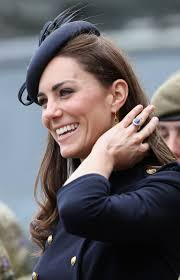 kate middleton s engagement ring how much should you spend on an engagement ring