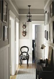 Color And Paint 270 Best Neutral Wall Color Images On Pinterest Wall Colors
