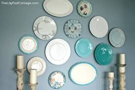 seize the whims random act of hanging plates the plate wall hangers decorative plates to hang on wall decorative wall