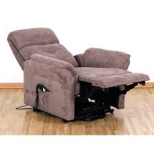 fauteuil relax releveur fauteuil relax 2 moteurs fauteuil relax releveur electrique 2