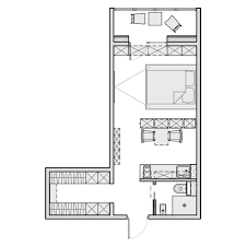 15000 Square Foot House Plans 4 Bedroom House Kerala Floor Plan House Plans