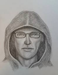 fbi releases sketch of person of interest in east chicago post