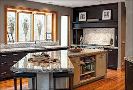 Kitchen Cabinet Options Design Kitchen Standard Kitchen Island Size Cabinet Manufacturers