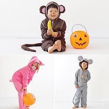Grandma Grandpa Halloween Costumes Homemade Halloween Costumes Kids Hallmark Ideas U0026 Inspiration