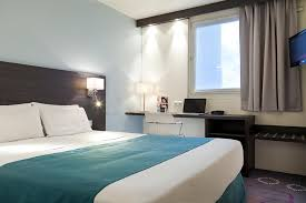 chambre hotes lille comfort hotel lille europe booking com
