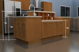 Kitchen Island Ikea Kitchen Island Kitchen Islands Ikea In Good Image Of Ikea