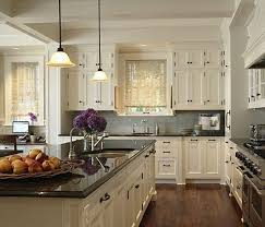 light colored kitchen cabinets with countertops kitchen light cabinets with countertops