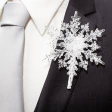 Groom S Boutonniere Groom Boutonnieres Collection Gift Ideas