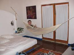 Foot Hammock For Desk Archaeological Sites U2013 Midwesterner In Mexico