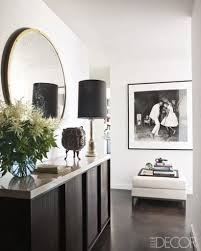 apartment foyer decorating ideas 1000 ideas about small apartment