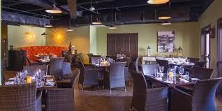 the dining room at little palm island hawks cay resort florida keys resort vacation hotel villas