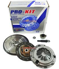 2007 honda civic si clutch replacement cost exedy clutch pro kit hd flywheel 92 00 honda civic 93 97 sol