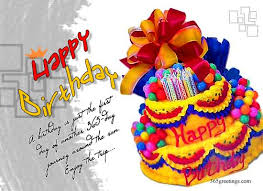 birthday wishes for someone special 365greetings com