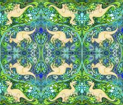 143 best fabric u0026 patterns images on pinterest custom fabric