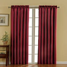 curtains on sale at walmart kitchen decor lace with walmart