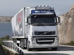 2011 volvo truck 2011 volvo f h 500 6x2 semi tractor wallpaper 2048x1536 130904