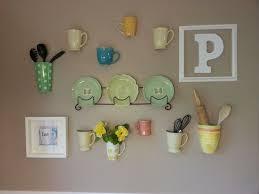 Wall Decor For Kitchen Ideas 937 Best Kitchen Design Images On Pinterest Burlap Window