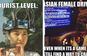 Funny Asian Memes - memes make the internet go this is where they live