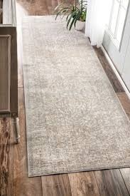 Home Decorator Rugs 62 Best Rugs Runner Kitchen Images On Pinterest Area Rugs