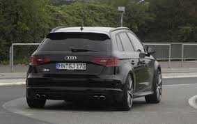 audi wagon 2015 tag for audi rs4 hatchbacks small mini cooper 2017 2018 best