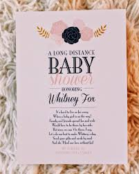 Friends Invitation Card Wordings Baby Shower Invitation Cards Baby Shower Invitation Cards
