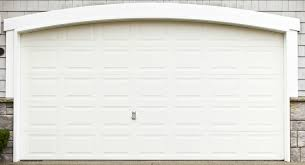 Overhead Garage Door Troubleshooting Garage How To Install A Garage Door Opener Garage Door Stuck