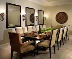 dining room tile mirror for dining room wall u2013 vinofestdc com