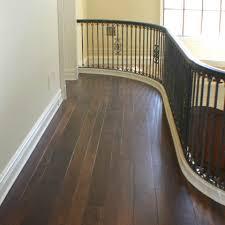kellogg hardwood lumber walnut plank flooring kellogg hardwood
