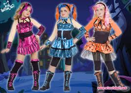 Winx Club Halloween Costumes Hallowinx Hashtag Twitter