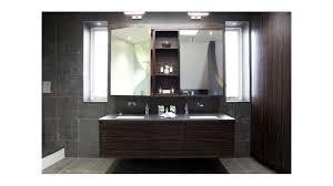 Contemporary Vanity Mirrors Modern Bathroom Vanity Mirror Bathroom Designs Ideas U0026 Trends