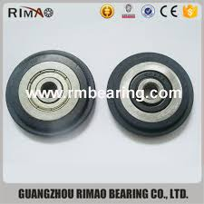 guardian shower door parts guardian shower door parts suppliers