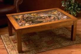 hand carved coffee table international caravan hand carved wood