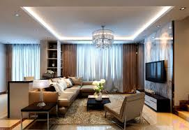how to decorate a contemporary living room general living room ideas modern contemporary living room design