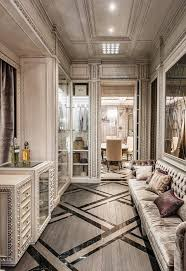 luxury homes interior pictures 14 walk in closet designs for luxury homes closet designs luxury