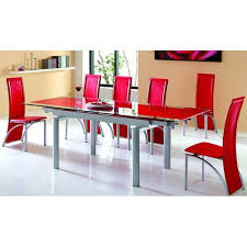 vintage glass top dining table flattering and modern glass top vintage glass top dining table set