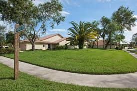 saratoga pointe 1 homes for sale