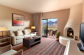 red rock king one bedroom suite orchards inn sedona red rock king one bedroom suite