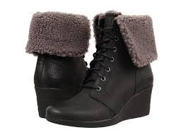 ugg zea sale ugg boots free shipping ugg boots sale up