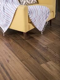 discount hardwood flooring bargain engineered wood floors gohaus