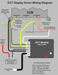 s2000 wiring harness honda s electrical troubleshooting manual