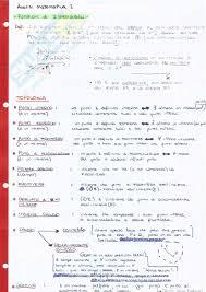 dispense analisi 1 esercizi svolti esercitazione di analisi matematica 2