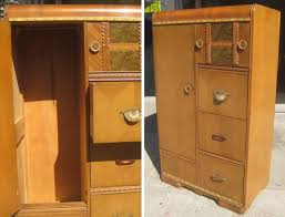 Rustic Wood Furniture For Sale Furniture Antique Wardrobe Closet Antique Chifferobe For Sale