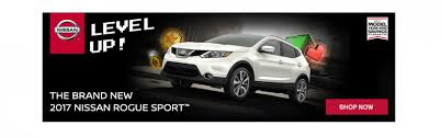 Nissan Rogue Fog Lights - kendrick nissan new nissan dealership in lafayette in 47905