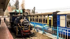 luxury trains of india toy train 2725148 1280 jpg