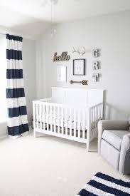 284 best bringing home baby images on pinterest babies nursery