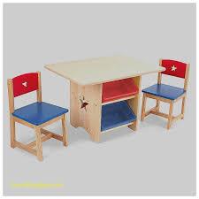 Kid Kraft Desk Kidkraft Desk And Chair Set