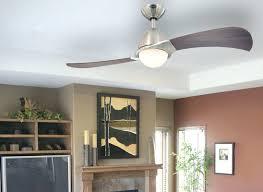 ceiling fan with light wiring pink chandelier ceiling fan ceiling