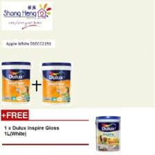 paint u0026 primers buy paint u0026 primers at best price in malaysia